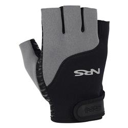 NRS paddelhandske, guide glove